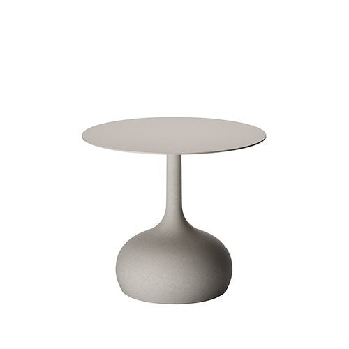 Saen XS Low Table