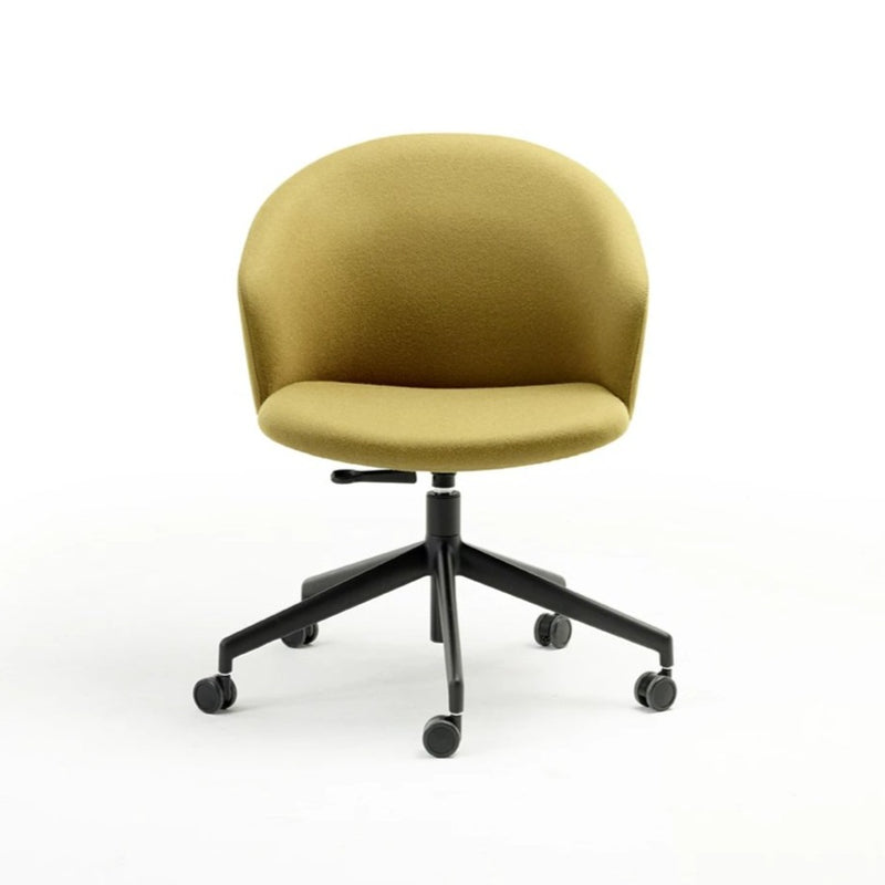Close Task Chair TR
