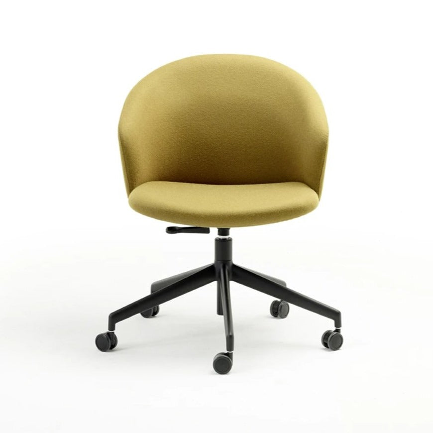 Close Task Chair