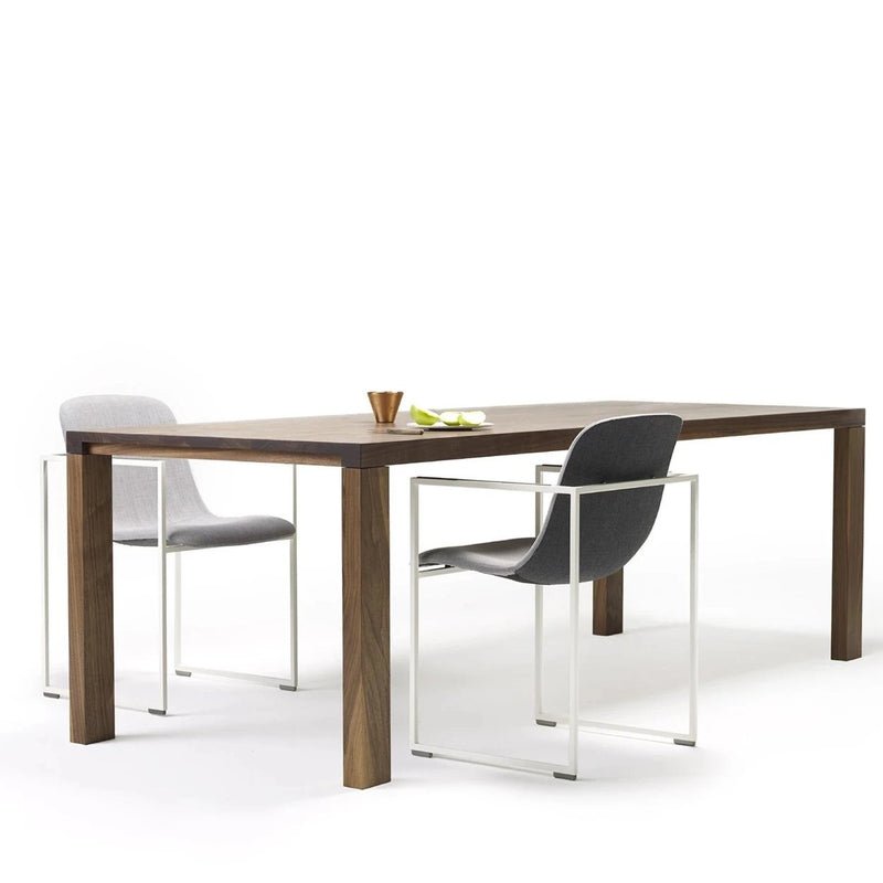 Essenza Table