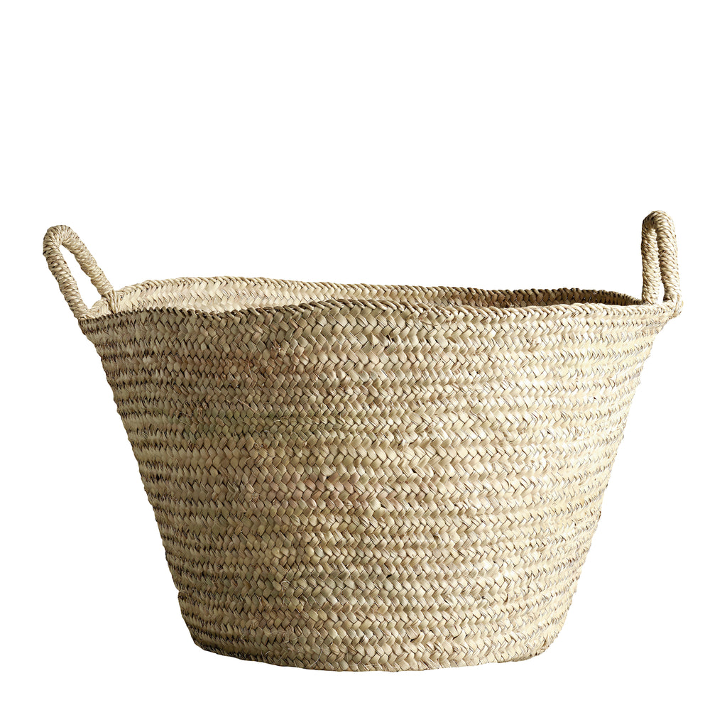 Storage Basket, Large