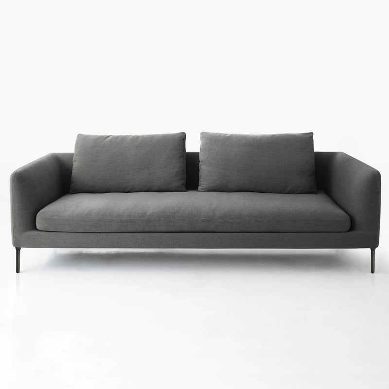 Delta Sectional Composition 4 TR