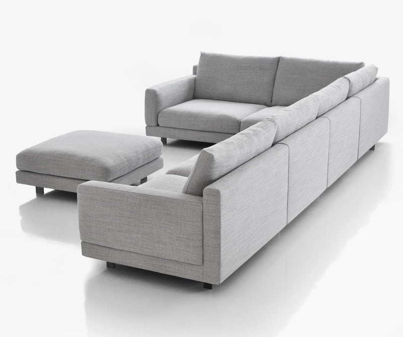 Elle Sectional