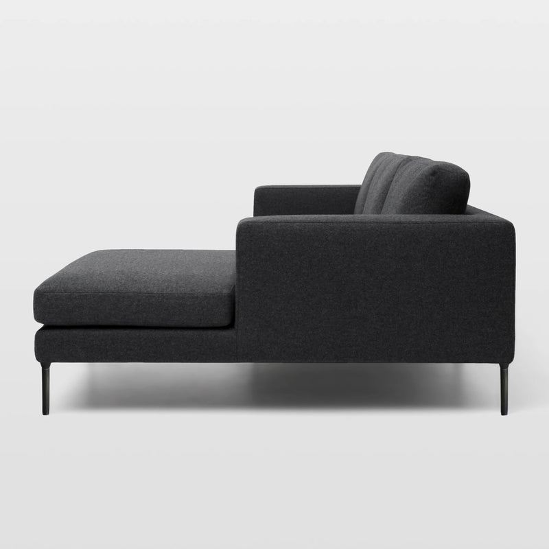 Neo Sectional Chaise TR