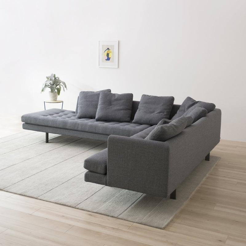 Edward Sectional Composition 1 TR