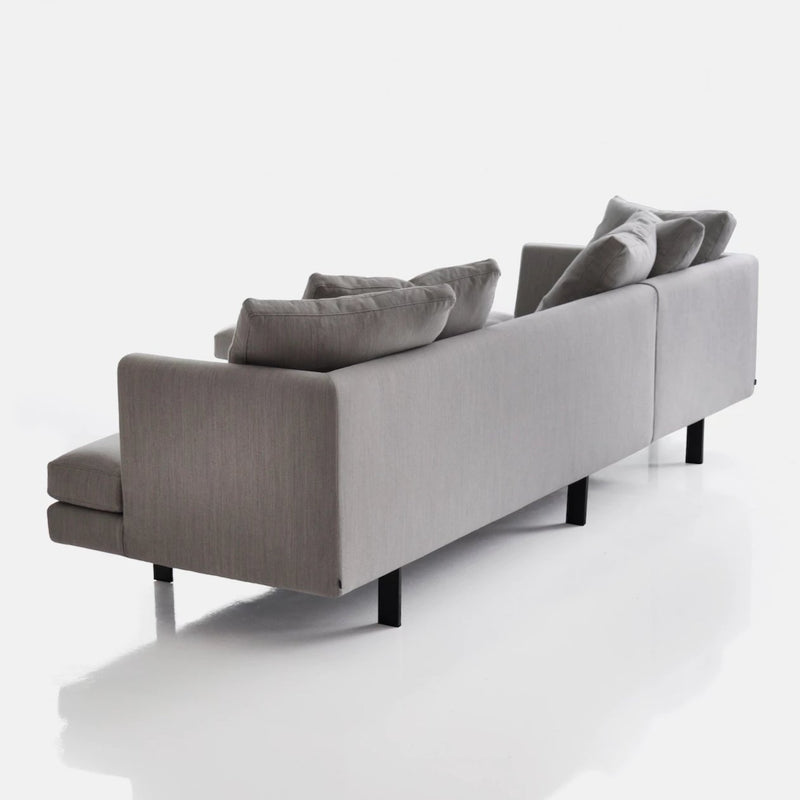 Edward Sectional Composition 3 TR