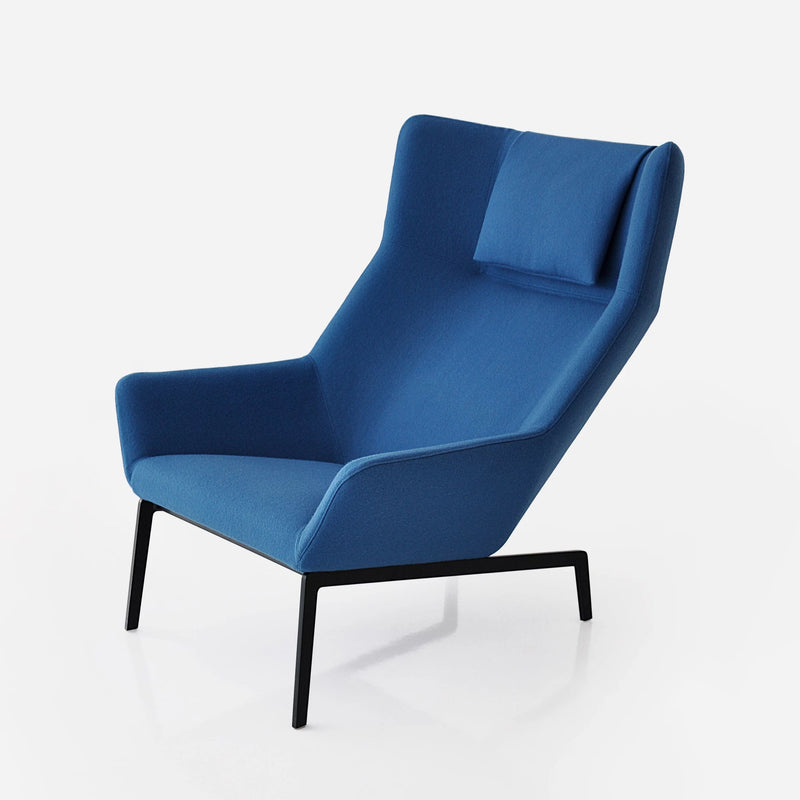 Park Lounge Chair TR
