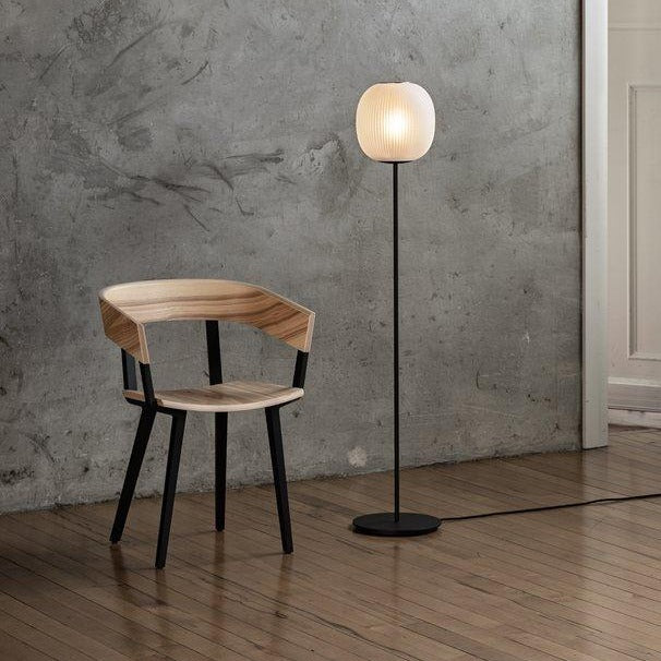 Bloom Floor Light