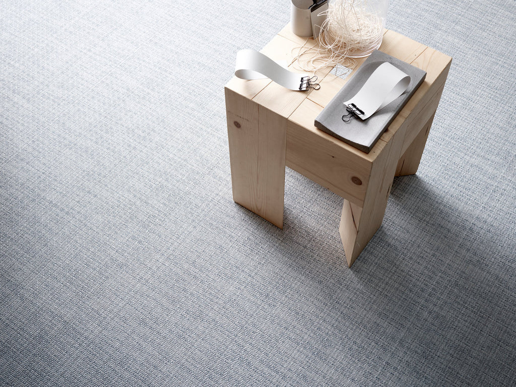 Elements Area Rug