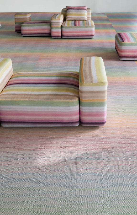 Missoni Home Area Rug