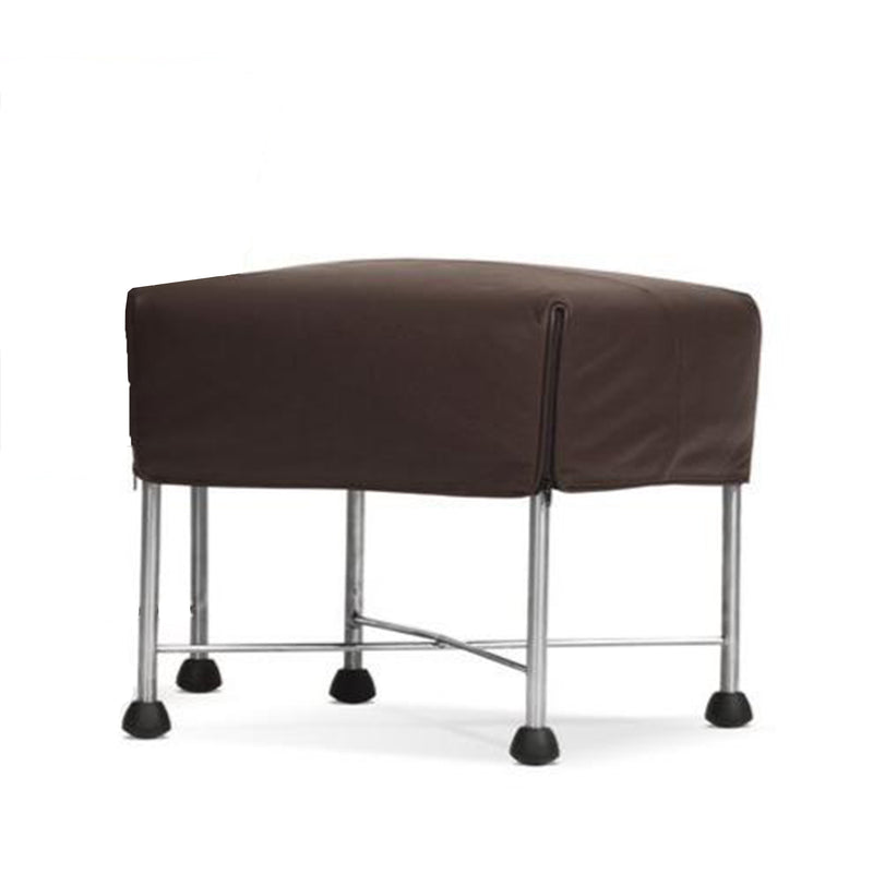 Charly Ottoman TR