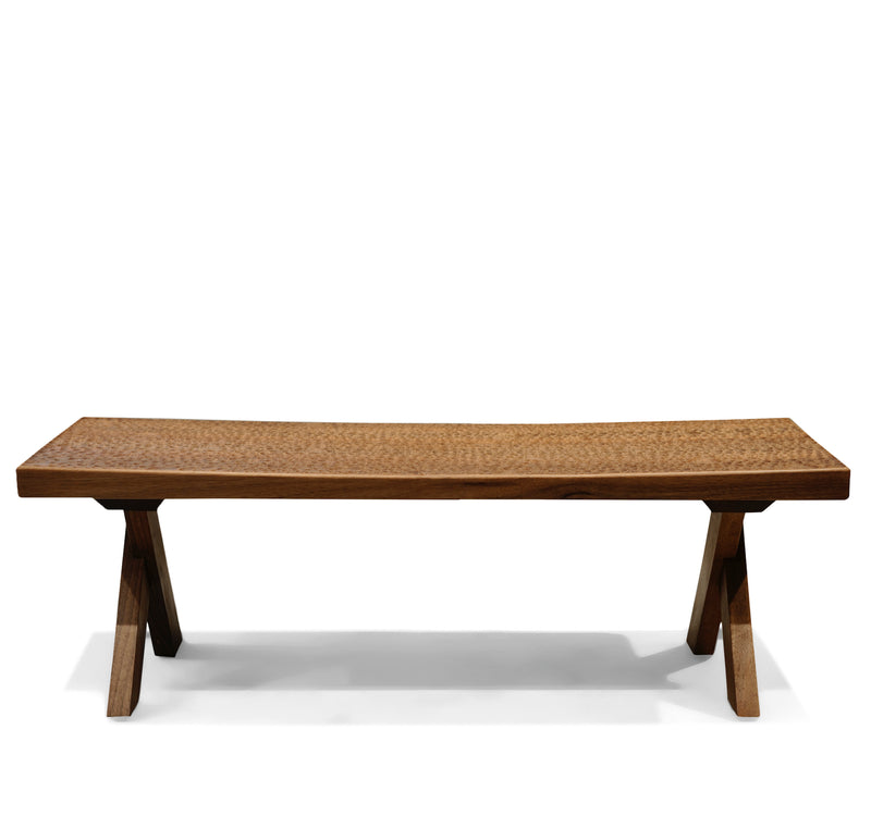 Touch Bench