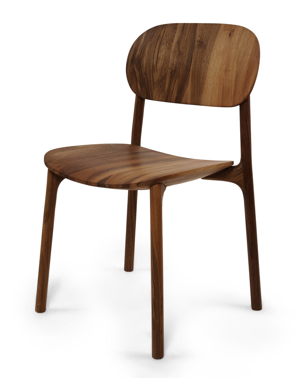 Unna Chair