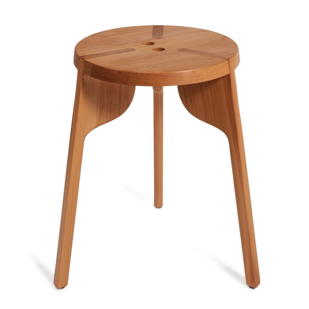 Tattoo Stool Plain 3