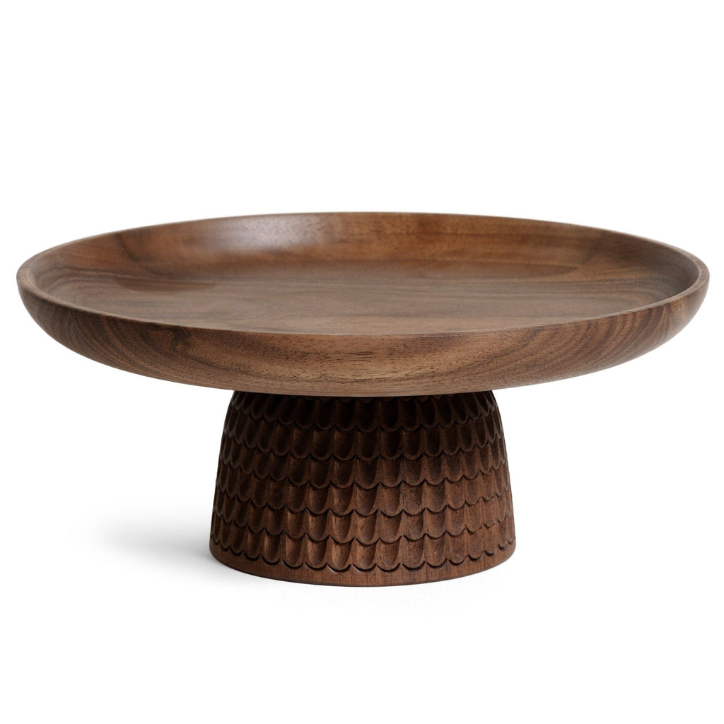 Nera Bowl, Medium