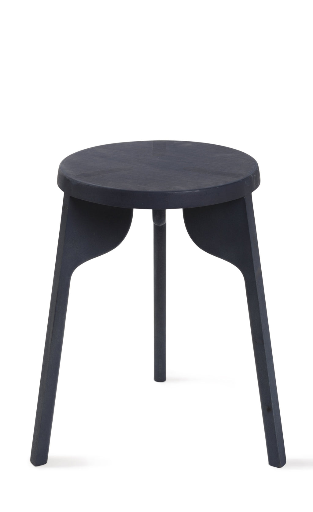Tattoo Stool Plain 4
