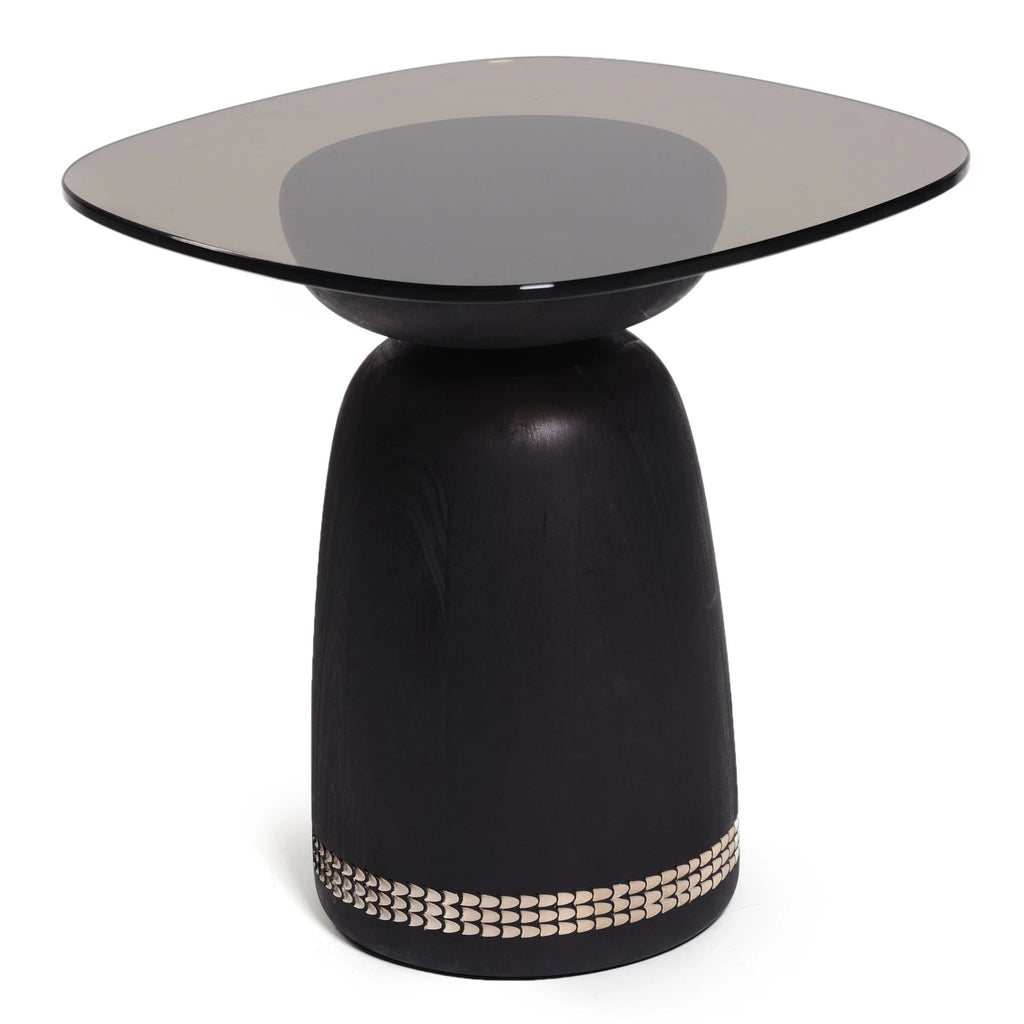 Nera Table High