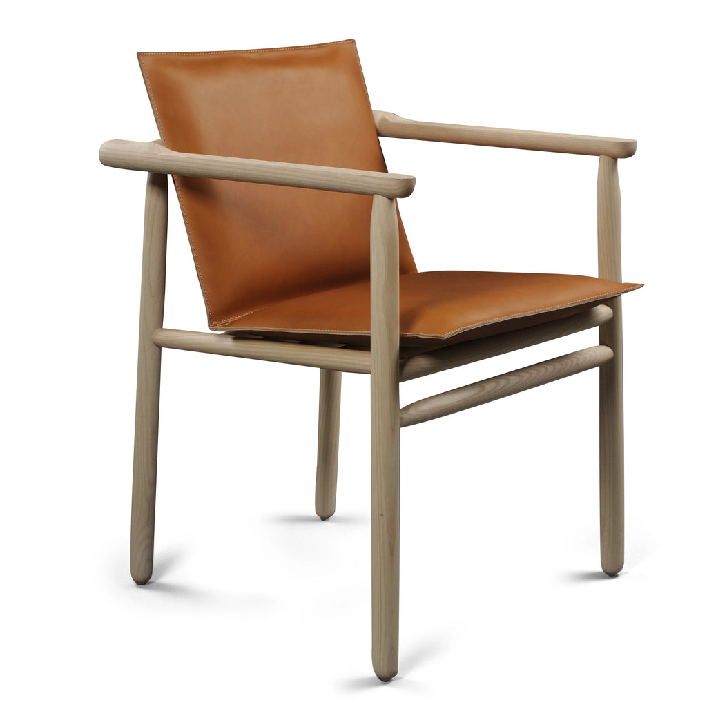 Igman Chair