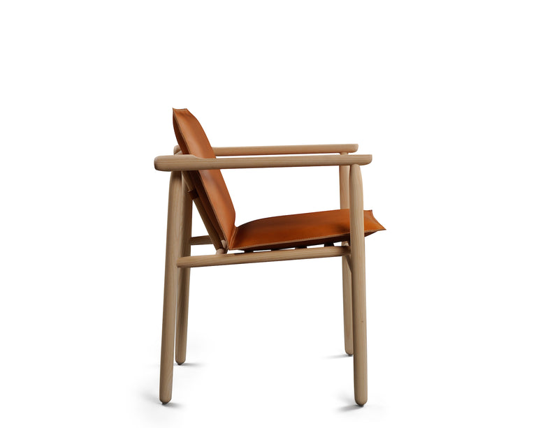 Igman Arm Chair