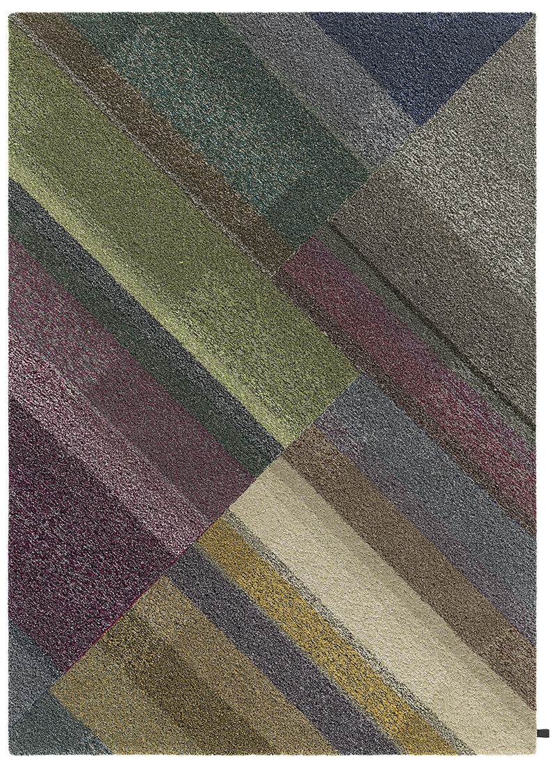 Flourish Area Rug