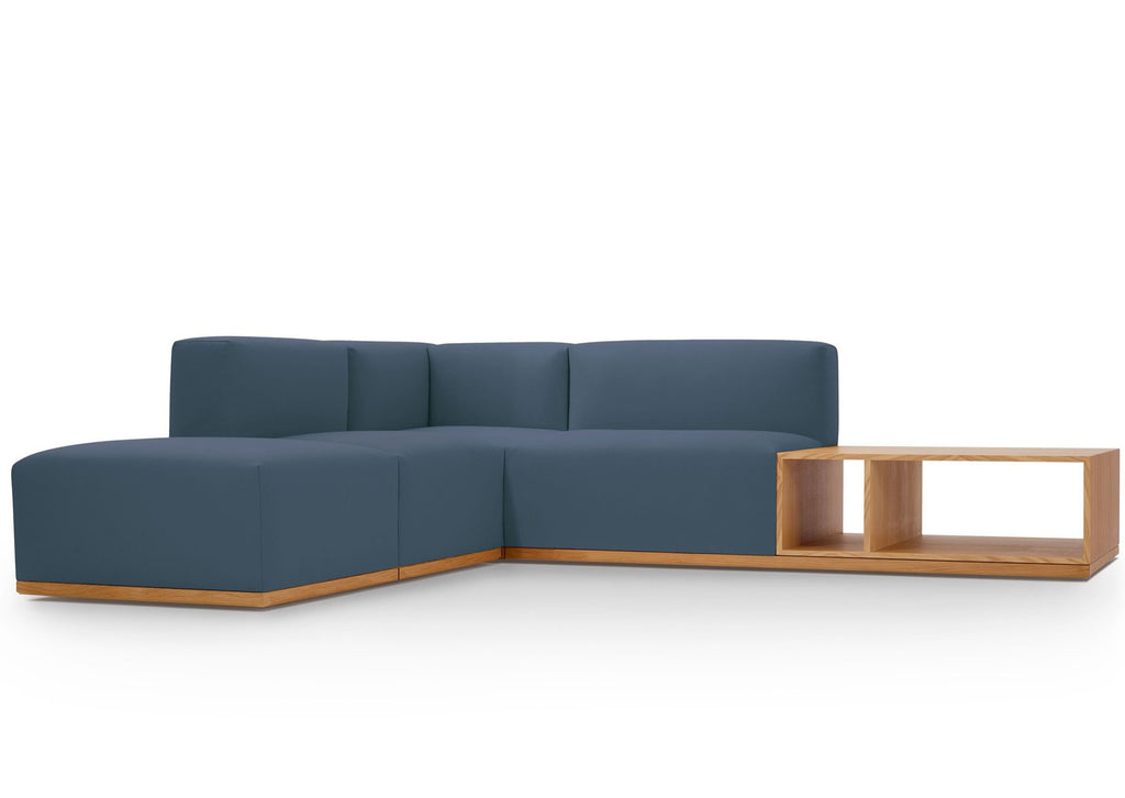 Geta Sectional