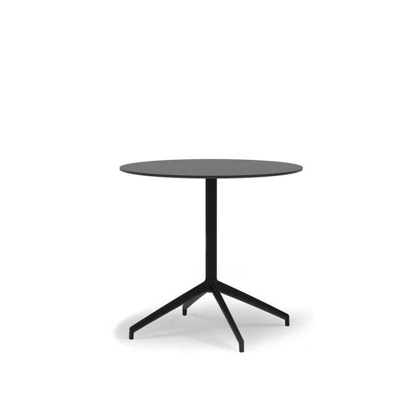 Hold Bistro Table