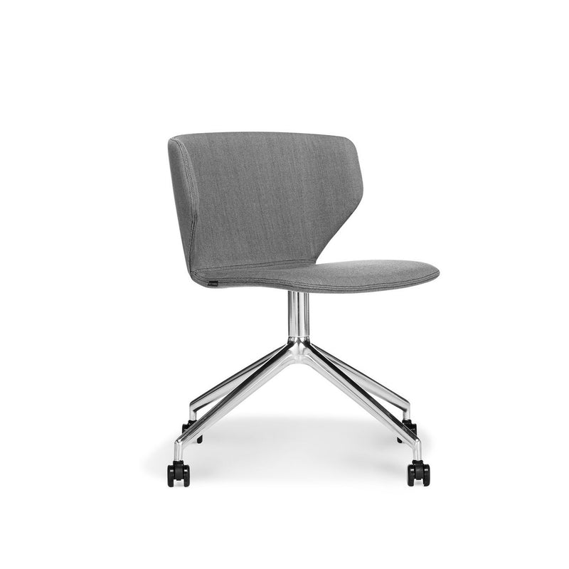 Hold Chair Swivel Castor Base