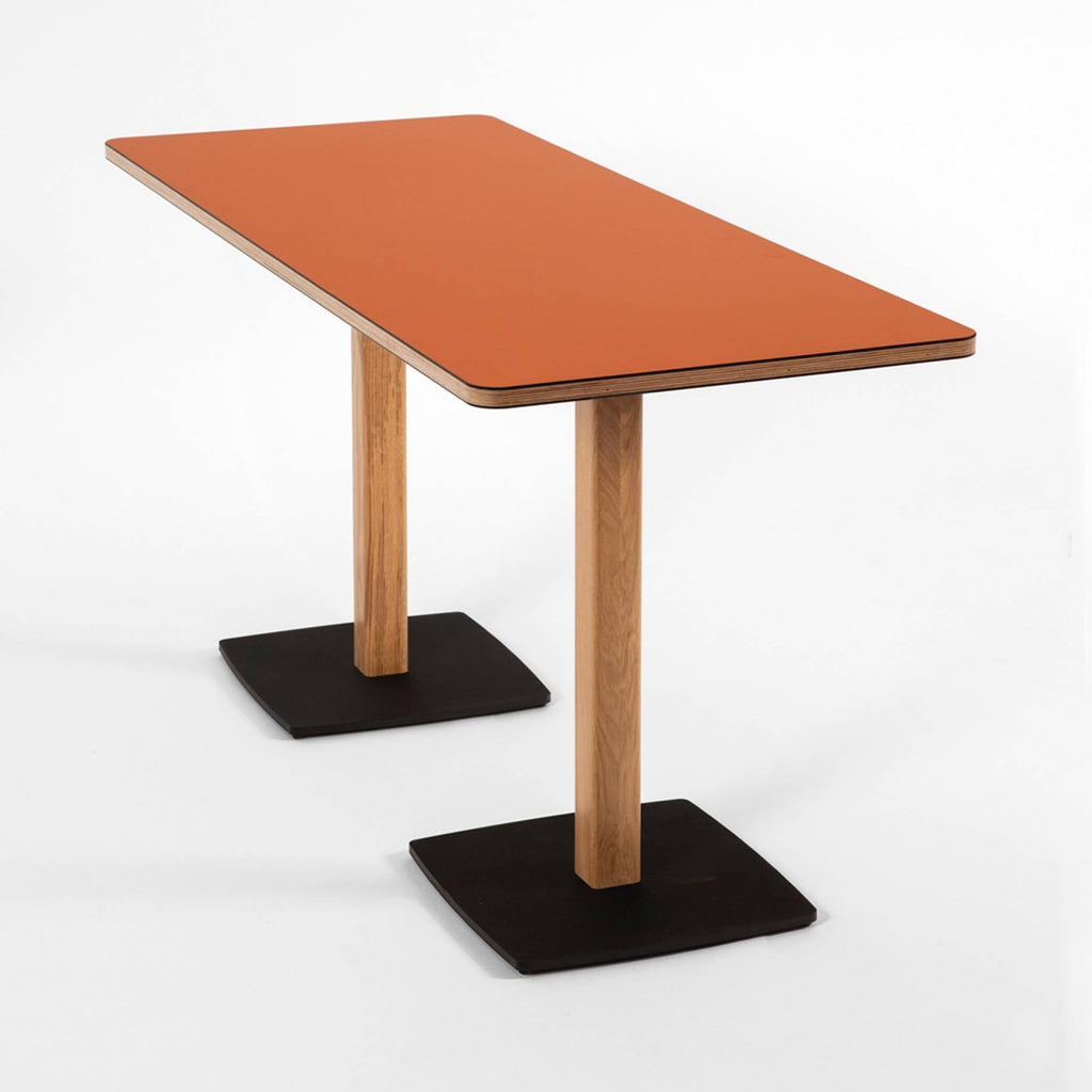 Larry Dining Table