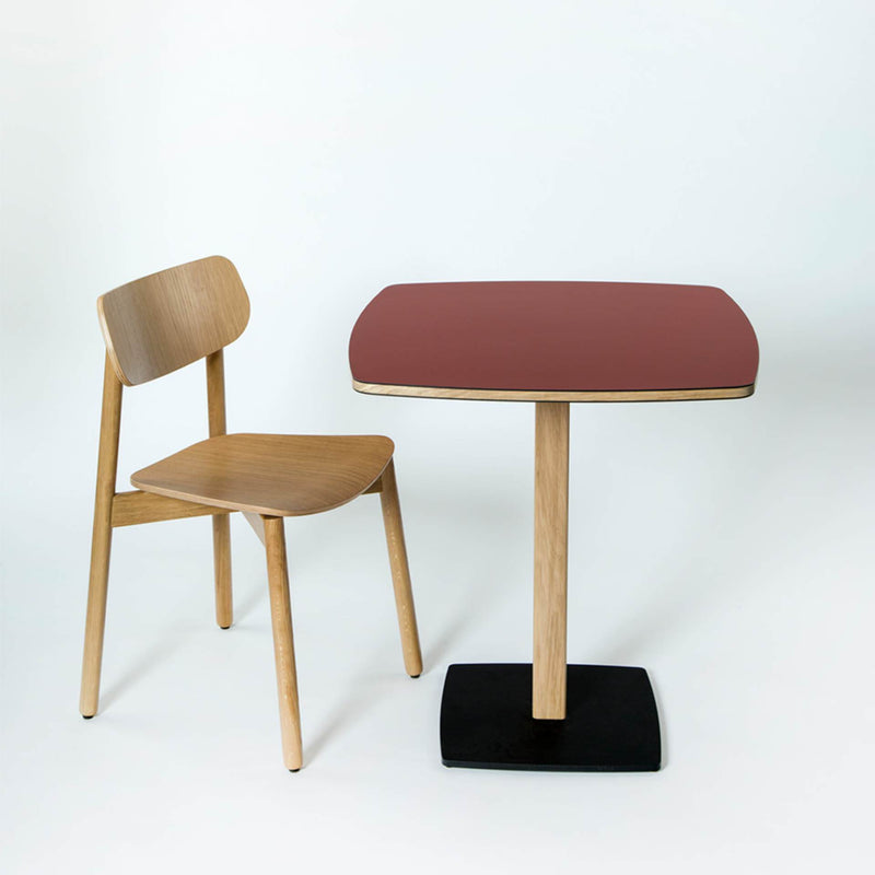 Larry Side Table