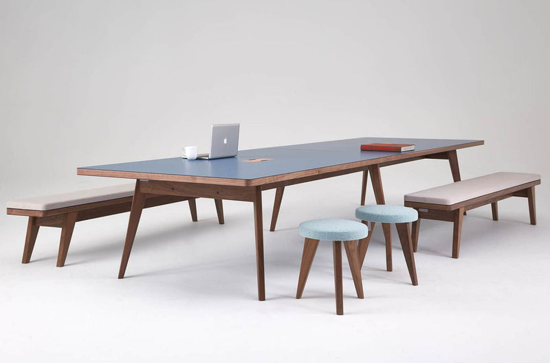 Osprey Workplace Table
