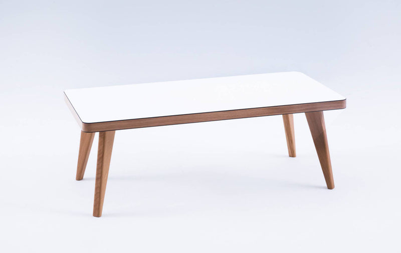Osprey Table