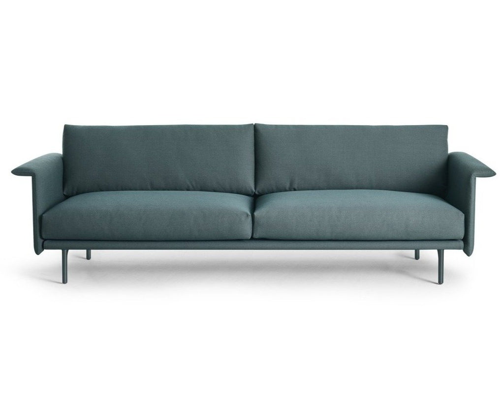 Otis 2 Seater Sofa