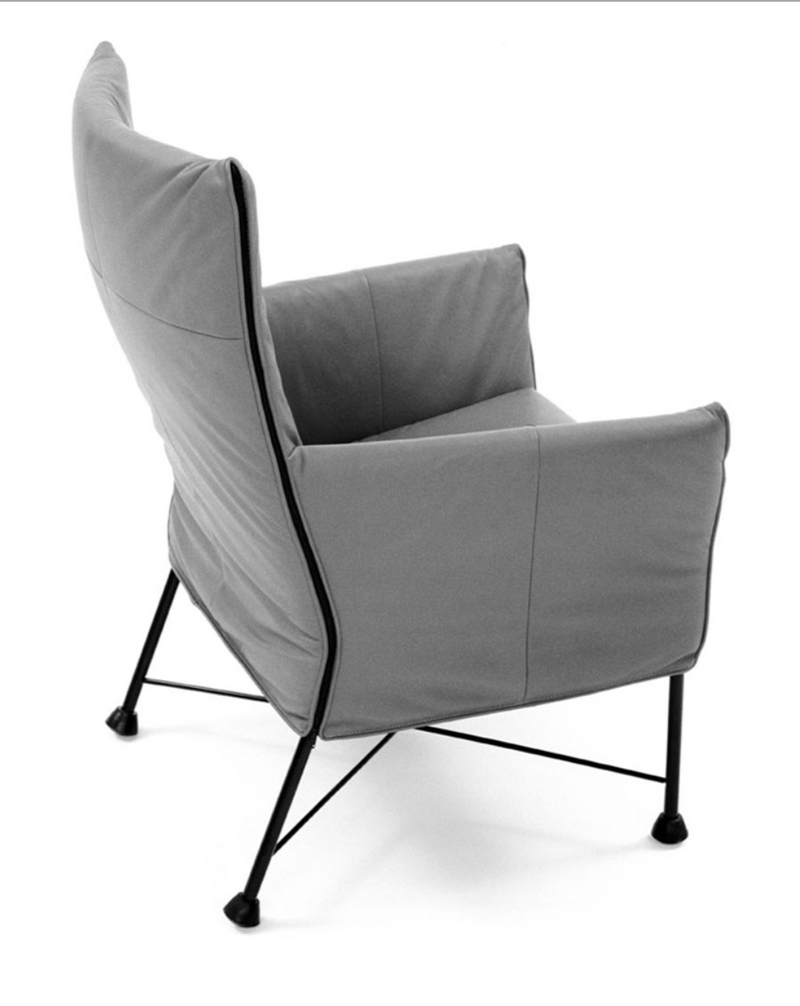 Charly Armchair