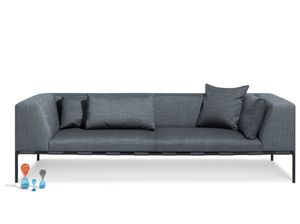 South 2 Seater Sofa 2.1