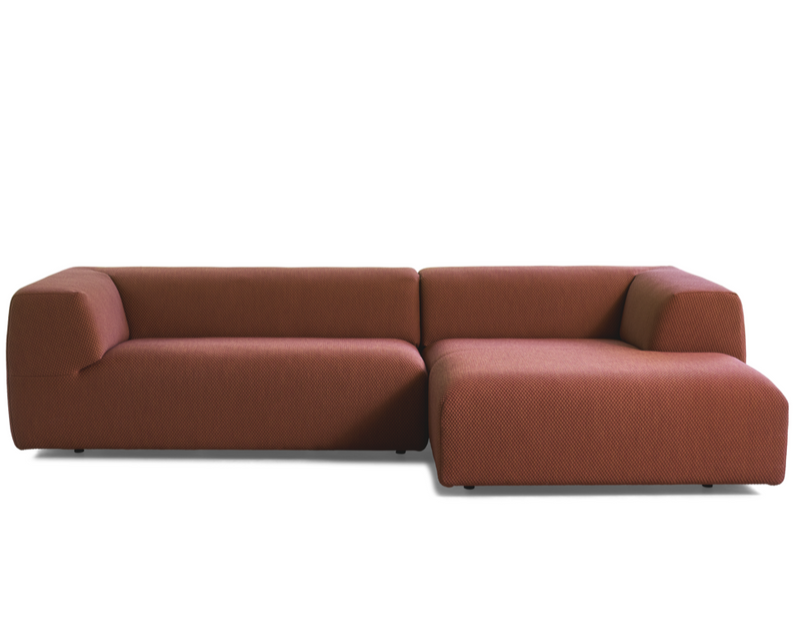 Aztec Sectional TR