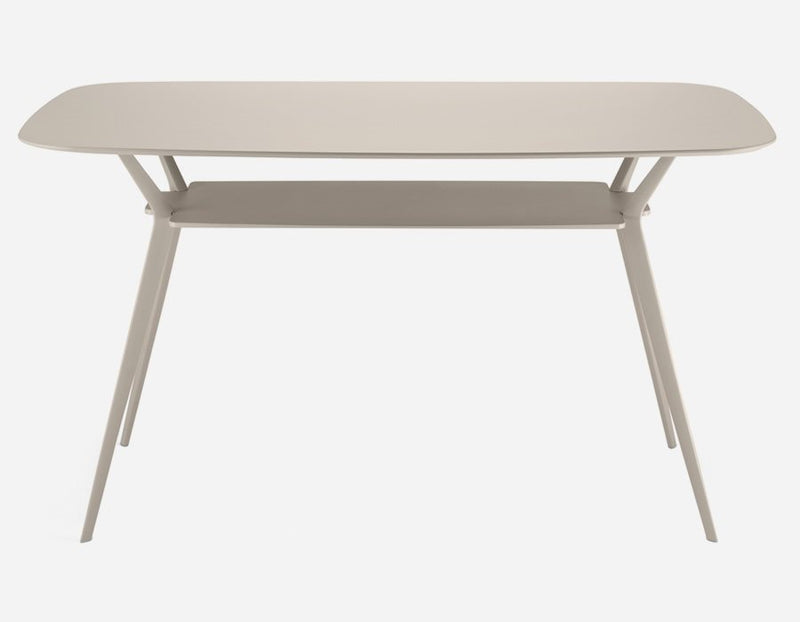 Alias Bi Plane High Table NEW