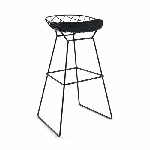 Kobi High Stool