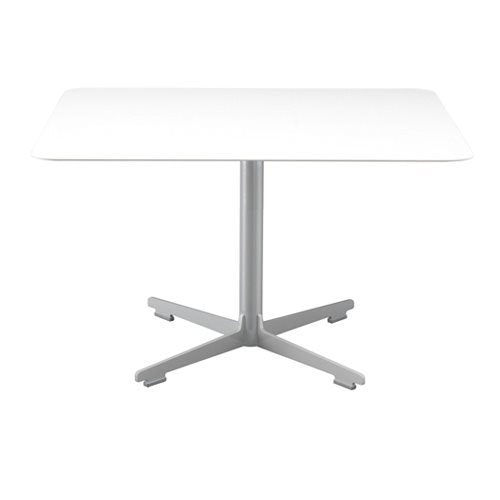 Cross Low Table
