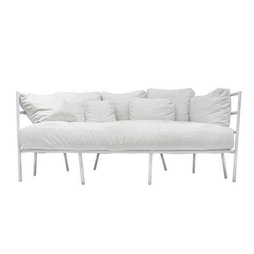 Dehors Two Seater Sofa