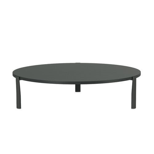 Eleven Coffee Table Singular