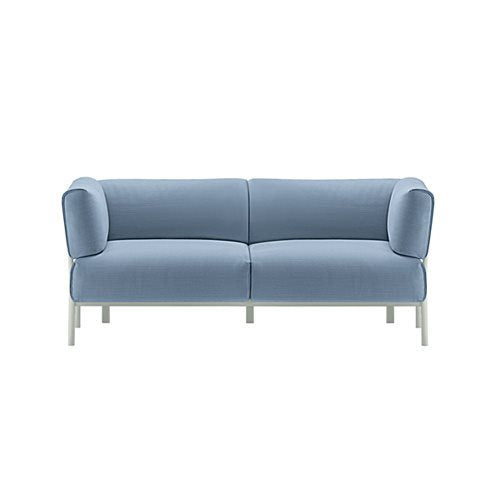 Eleven Two Seater Sofa