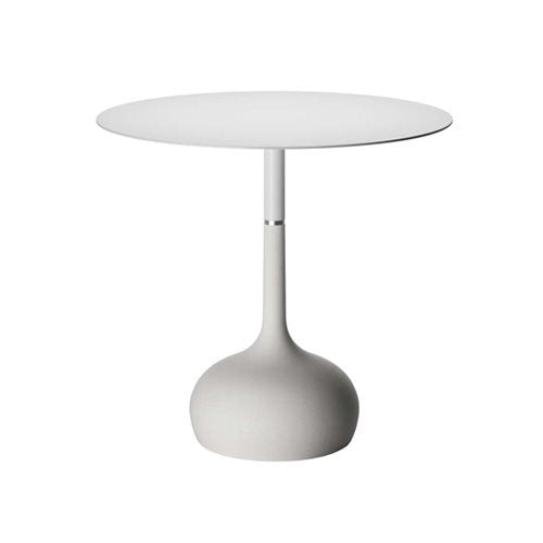 Saen XS Table