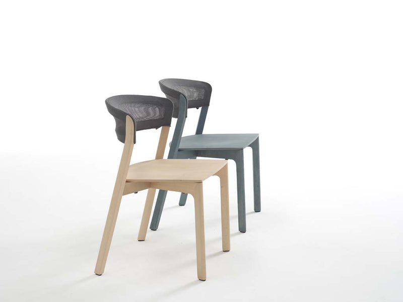 Cafe Chair TR