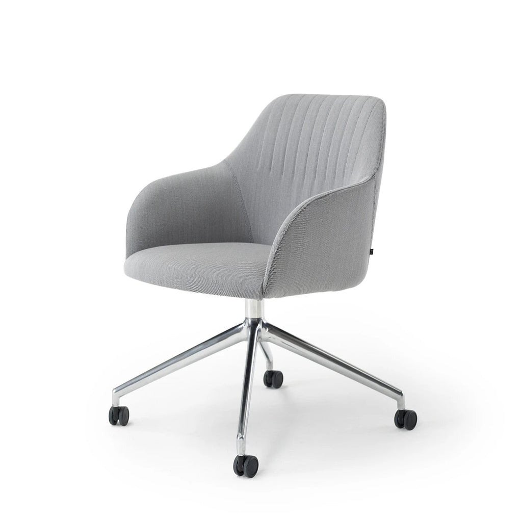 Ease Task Chair