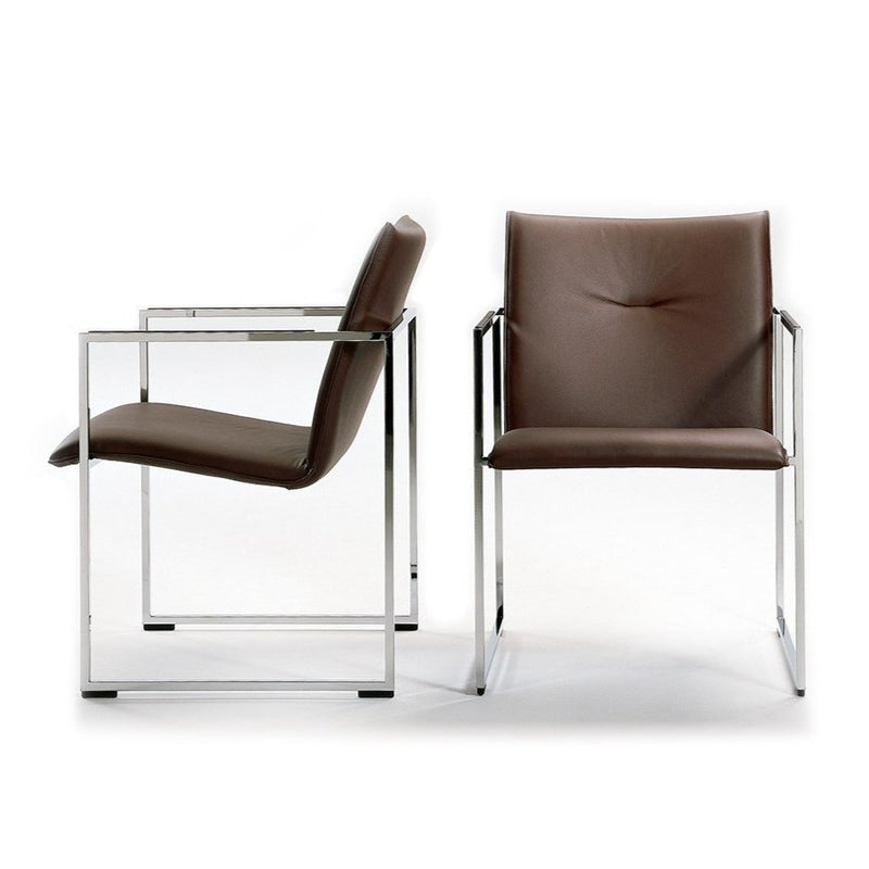 Frame XL Chair