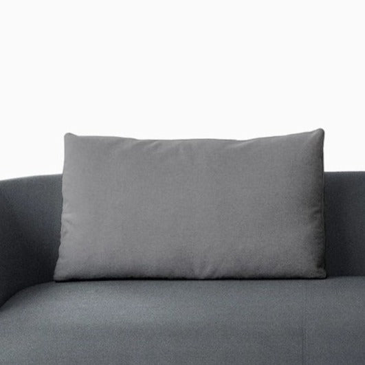 Loft Back Cushion