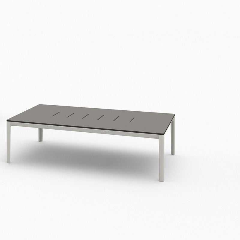 Outdoor Able Low Table