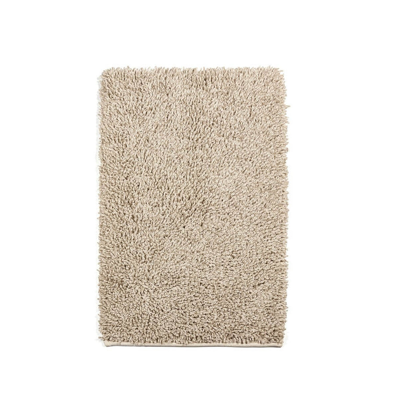 Calistoga Bath Rug