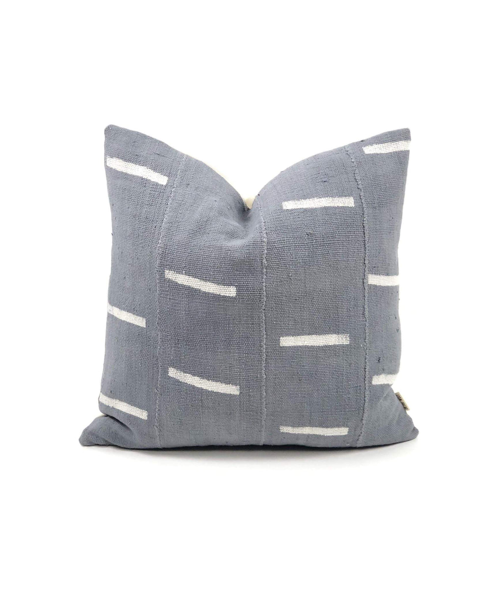 Afia Pillow