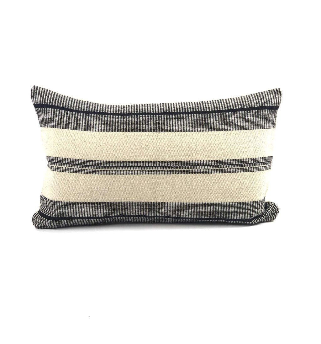 Bala Lumbar Pillow